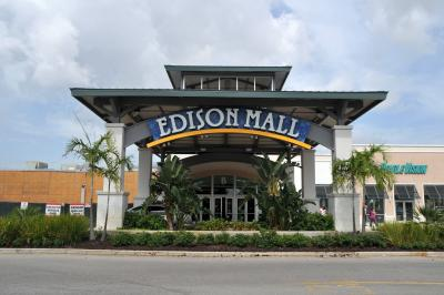 edison-mall-shopping-center-fort-myers