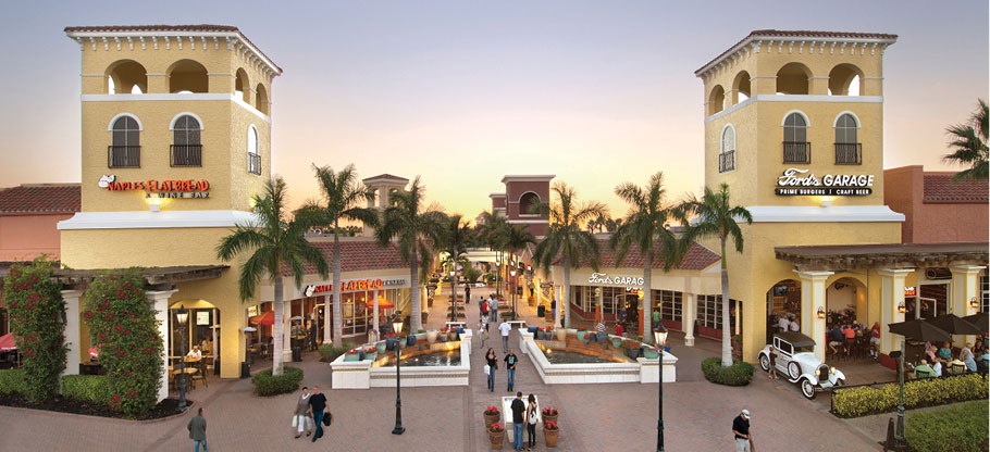 miromar-outlet-fords-garage-shopping-mall