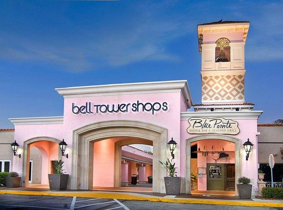 bell-tower-shops