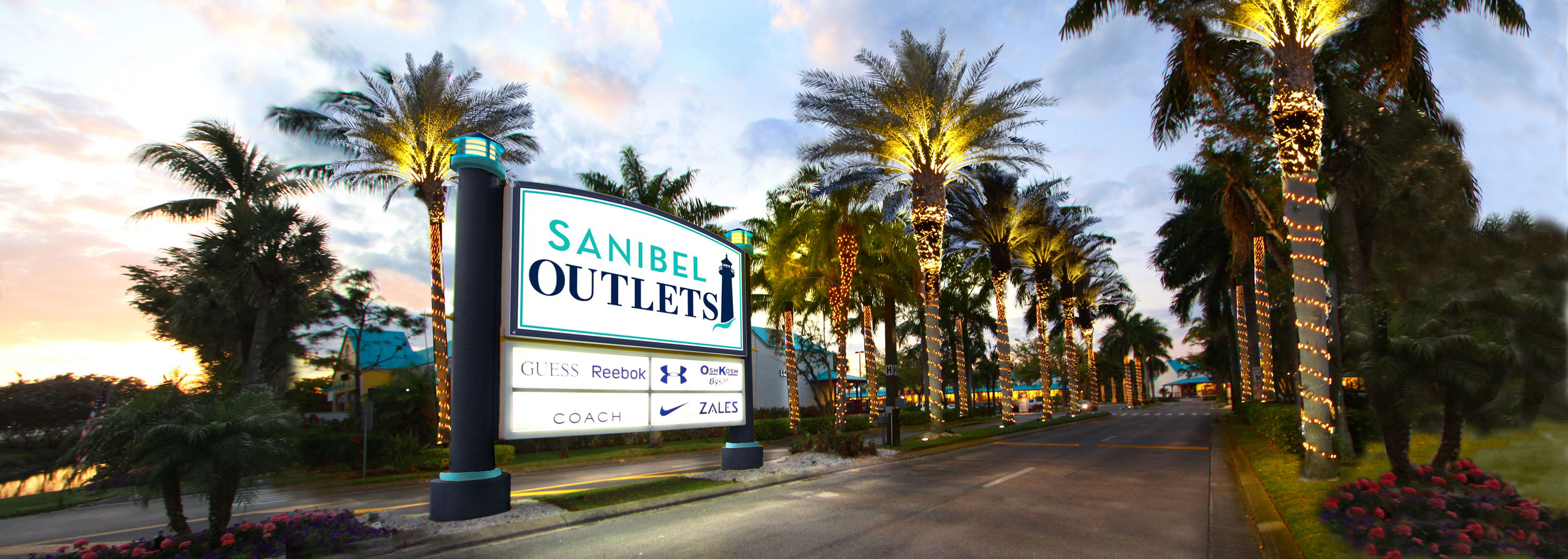sanibel-outlets